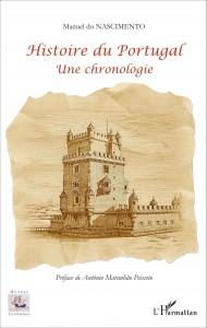 09-Histoire Portugal-V1-A