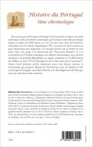 09-Histoire Portugal-V1-B